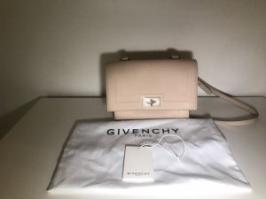Givenchy Shark Bag