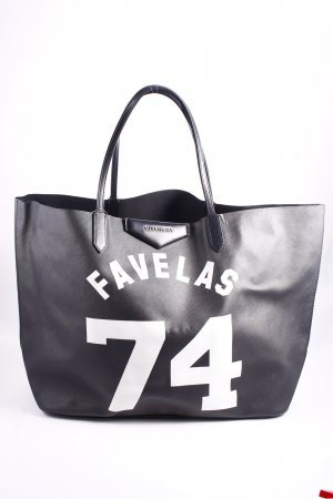 "Givenchy Shopper ""Antigona Shopping Bag Large Multicolored"""
