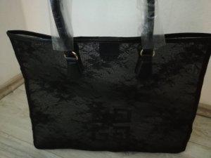 Givenchy Borsa shopper nero