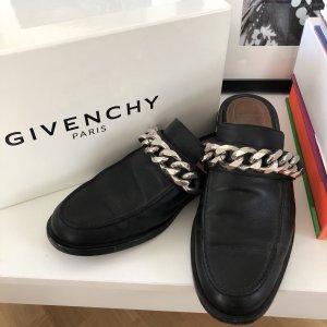 Givenchy Mocassino nero