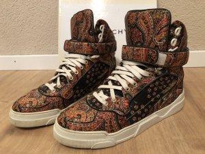 Givenchy Sneaker - Größe 40