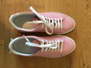 Givenchy Sneaker in rosa (Größe 38)