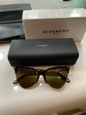 Givenchy Sonnenbrille 7078/S Dk Havana