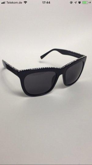 Givenchy Sonnenbrille mit Steinchen