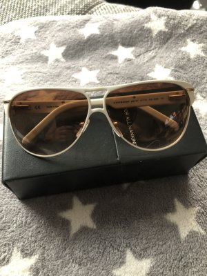 Givenchy Sonnenbrille Original top