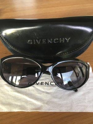 Givenchy Sonnenbrille Reduziert