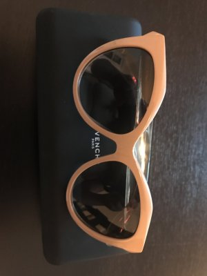 Givenchy Retro Glasses multicolored acetate