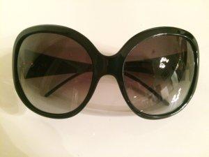 Givenchy Sonnenbrille SGV723 schwarz