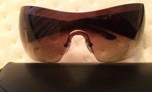Givenchy Sonnenbrille Unisex Neu Top