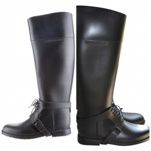 Givenchy Stiefel gr 37