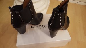 Givenchy Stiefelette Chelsea