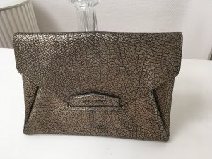 #givenchy tasche clutch antigona envelope#original