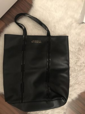 Givenchy Pouch Bag black