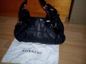 Givenchy Tasche in gutem Zustand w.neu
