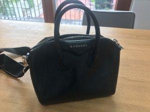 Givenchy Tasche schwarz