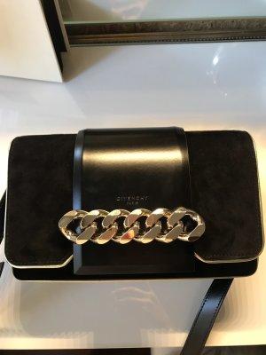 Givenchy Tasche, schwarz, crossbody, NEU!