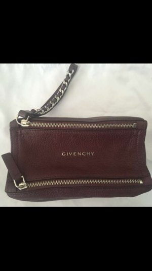 Givenchy Tasche Wristlet Pandora