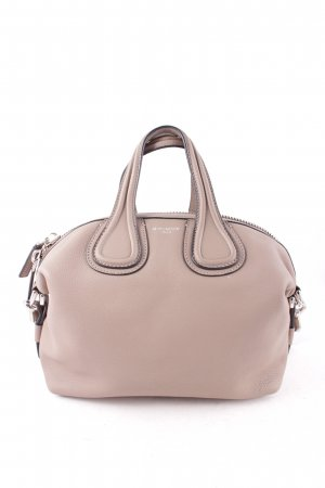 "Givenchy Tote ""Nightingale Small Tote Mastic"" beige"