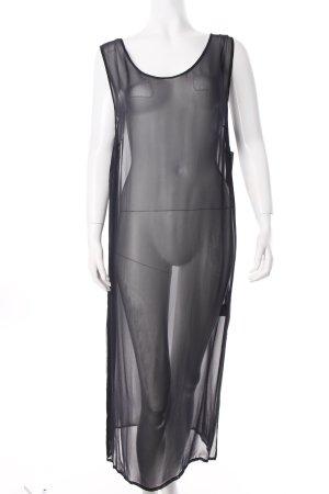 Givenchy Trägerkleid schwarz minimalistischer Stil