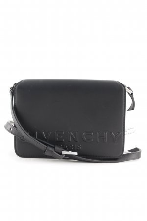 "Givenchy Umhängetasche ""New XBody Small Crossbody Black"" schwarz"