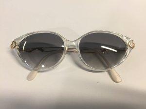 GIVENCHY Vintage Sonnebrille