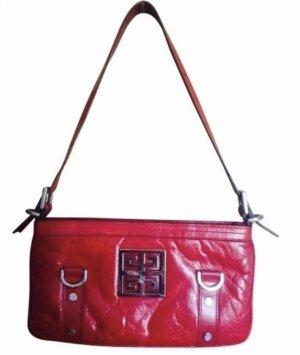 Givency Leather Handbag