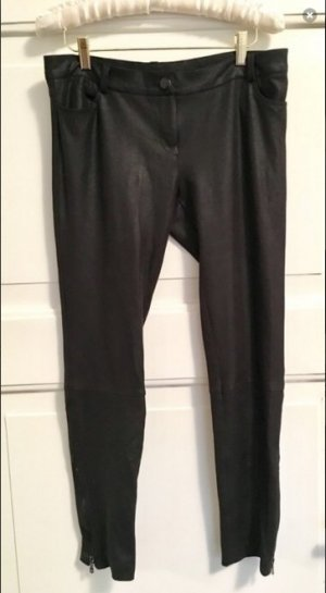 Glänzende JustEve Jeggings, super stretchy