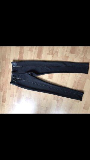 H&M Leggings negro