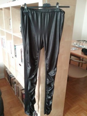 Vero Moda Legging zwart