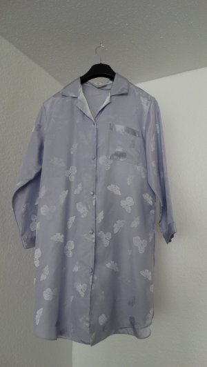 Canda Dressing Gown multicolored
