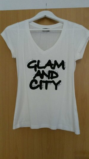 Glam and City T-Shirt