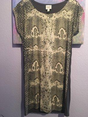 Glamer Sommer Kleid Mango g