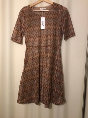 Glamorous Ethno Kleid, S