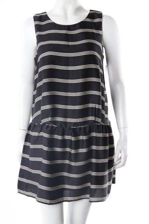 Glamorous Kleid gestreift