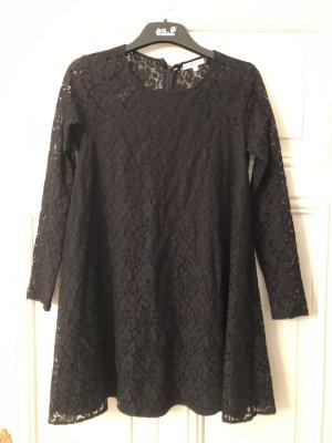 Glamorous Mini Kleid