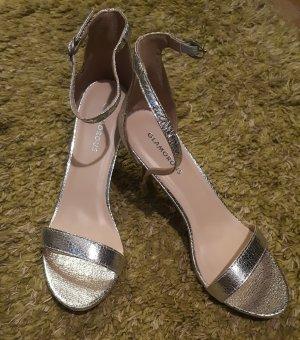 Glamorous Sandale, neu