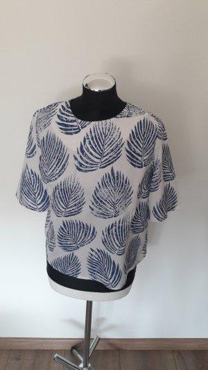 glamorous shirt gr. 10=36