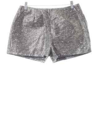 Glamorous Shorts Webmuster Glanz-Optik