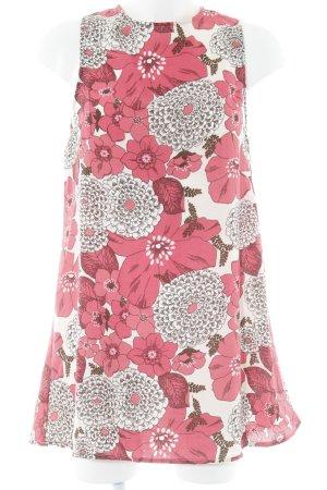 Glamorous Trägerkleid Blumenmuster Casual-Look