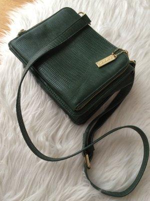Glamorous Vintage Handtasche