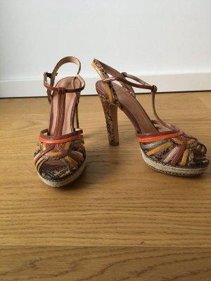 Glamour by Görtz 17 Sandaletten