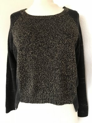 Glamour Pullover