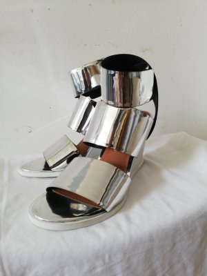 Glamour Sandal #NEU# & other stories