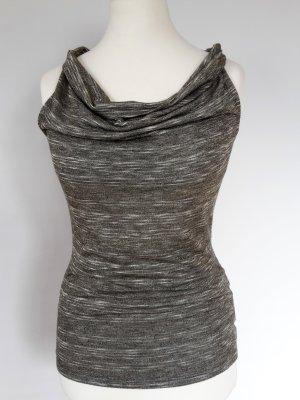 Glamour Shirt von Esprit