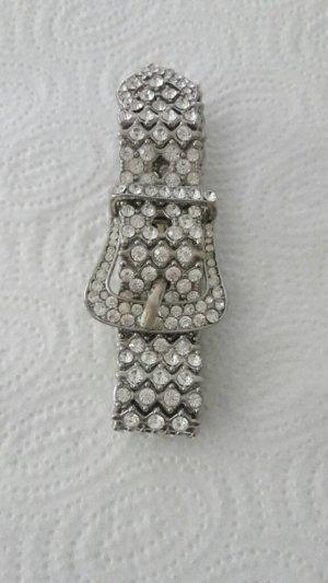 Glamour  Strass Armband