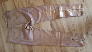 Glanzhose/Jeans von Guess