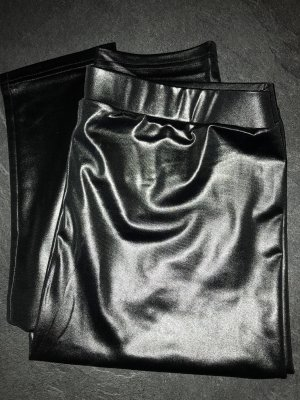 Sparkz Leggings negro