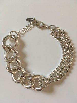Glieder Armband s.Oliver