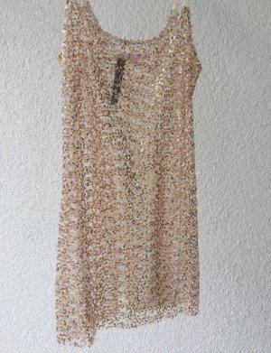 Glitter Kleid von Tally Weijl