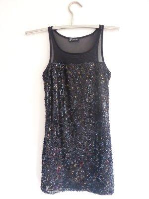 Glitter - Partykleid